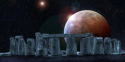 Monthly Spiritual Metaphysical Circle