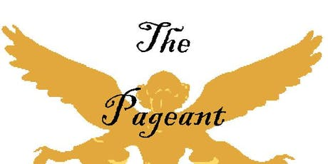 The Pageant At Barrington Hills Dessert Theater tickets