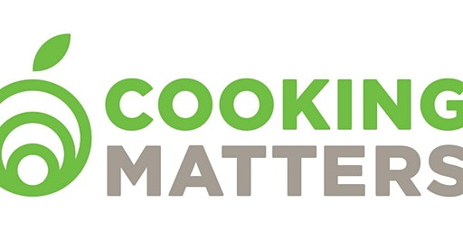 Cooking Matters for Child Care Professionals - Broomfield County
