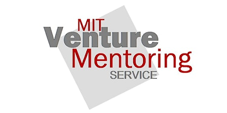 MIT VMS Boot Camp: Kent Summers Crash Course in Enterprise B2B Sales tickets