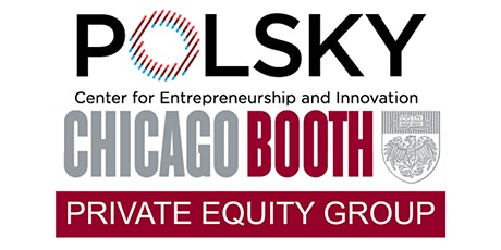 19th Annual Beecken Petty O'Keefe & Company Private Equity Conference tickets
