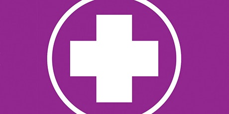 3 Day First Aid At Work 22-24th July 2020 tickets