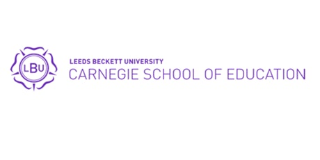 Carnegie Big 6: The 2020 Debates for Education in the North - Session 1 tickets