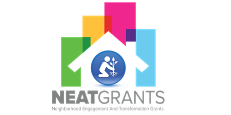 2021 NEAT GRANTS PROGRAM MANDATORY PRE-APPLICATION CONFERENCE tickets