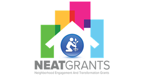 2021 NEAT GRANTS PROGRAM MANDATORY PRE-APPLICATION CONFERENCE