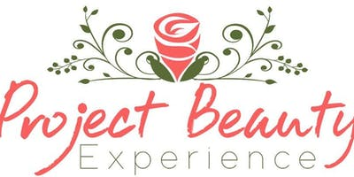 5th  Annual Project Beauty Gala