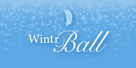 Wintr Ball 2020 tickets