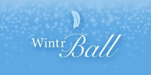 Wintr Ball 2020