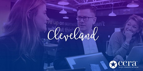 CCRA Cleveland Chapter Meeting with Ciao Italy & Carrani Tours tickets
