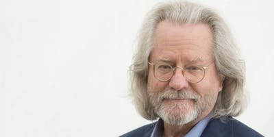 The Roots and Fruits of Humanism with Professor AC Grayling