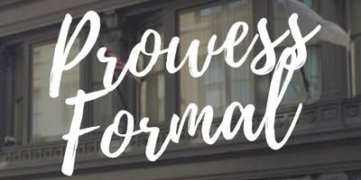 Annual Prowess Party