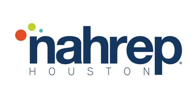 NAHREP Houston: Investors Rally