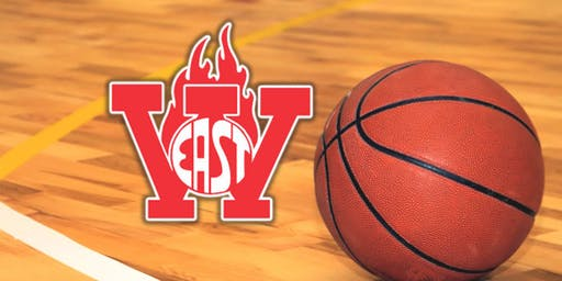 Williamsville East vs West Seneca JV/Varsity Basketball (Boys)