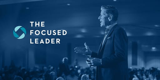 The Focused Leader May 2020