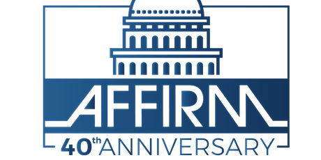 AFFIRM AFTER HOURS IT NETWORKING EVENT: 40th ANNIVERSARY HOLIDAY PARTY tickets