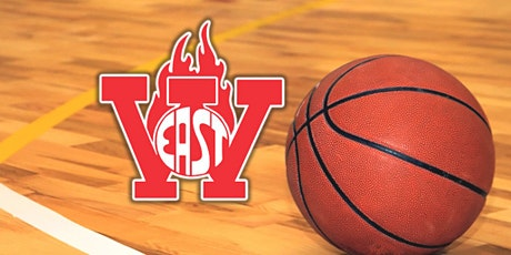 Williamsville East vs Williamsville South JV/Varsity Basketball (Boys) tickets