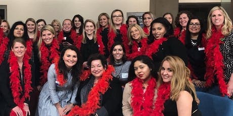Republican Women's Campaign Training with WCSYale tickets