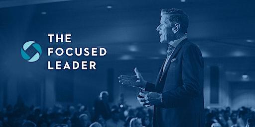 The Focused Leader September 2020