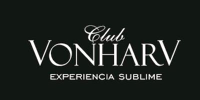 Club Vonharv