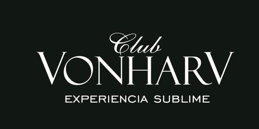 Club Vonharv