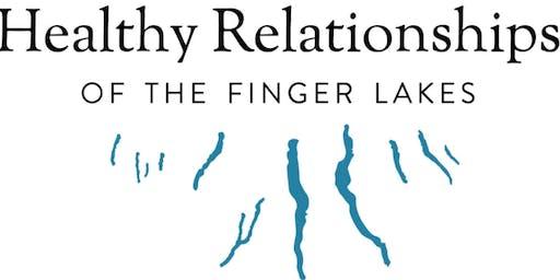 Free Healthy Relationships Workshop! [Individuals] Nov 20 & 21, 8:15-1:45