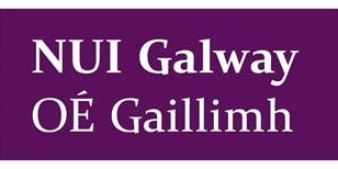 NUI Galway University of Sanctuary Designation Celebration