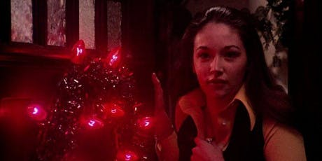 Terror Tuesdays - BLACK CHRISTMAS - Dec 17 - 930PM tickets