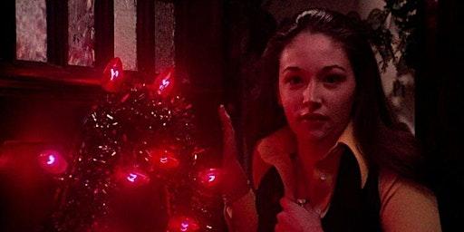 Terror Tuesdays - BLACK CHRISTMAS - Dec 17 - 930PM