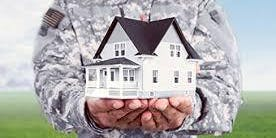All You Need To Know About VA Financing