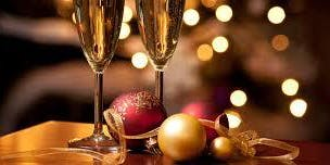 Ideal Life Pre-Holiday Sip & Social