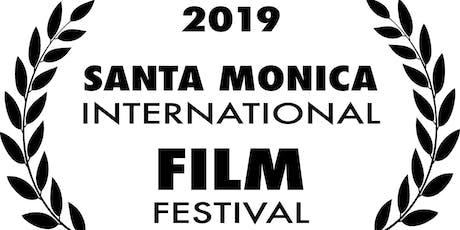 2019 Santa Monica Film Festival tickets