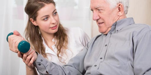 SURVIVORSHIP: BE HEALTHY AFTER TREATMENT