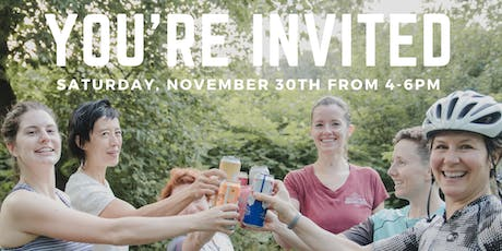 We Got This Outdoors: End of Season Party tickets