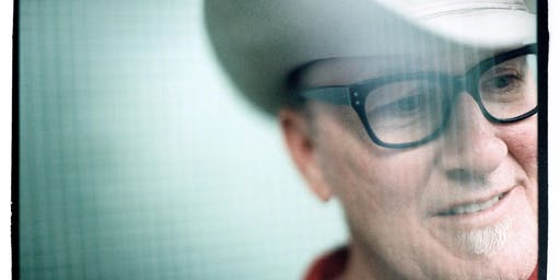Lambchop at Drkmttr (LATE SHOW Added!)
