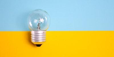 Atelier : Je débute en électricité (prix libre)