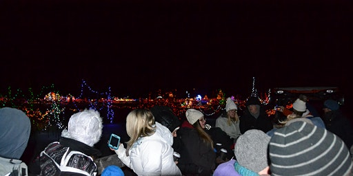Riverview Country Christmas