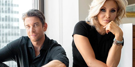 Orfeh and Andy Karl tickets