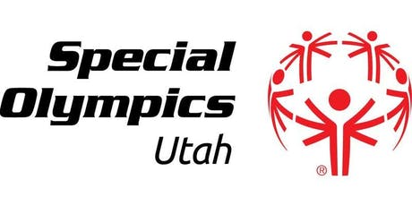 Volunteer at Special Olympics Polar Plunge tickets