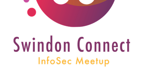 Swindon Connect: InfoSec
