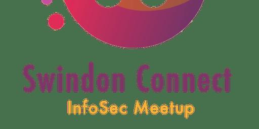 Swindon Connect: InfoSec