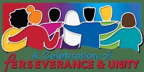 A World AIDS Day Memorial March & Prayer Brunch tickets