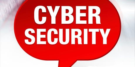 Cyber Security Seminar: How to Protect Yourself & Your Business tickets