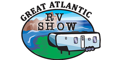 Great Atlantic RV Show tickets