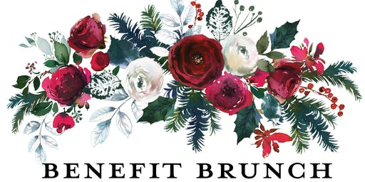 5th Annual Benefit Brunch