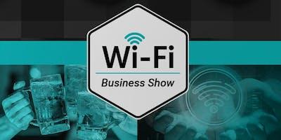 WI-FI BUSINESS SHOW INTELBRAS