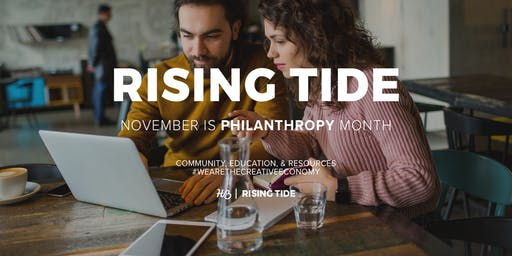 Philanthropy - Tuesdays Together, North County