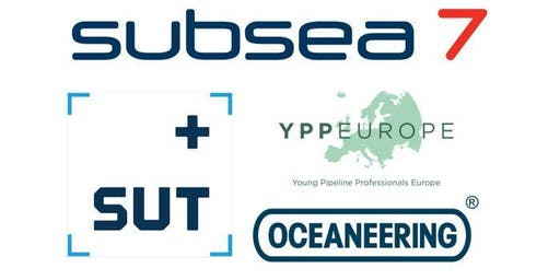 Subsea Operations: Diver or Diverless?
