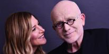 Catherine Porter & Jim Vallance tickets
