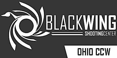 Ohio CCW