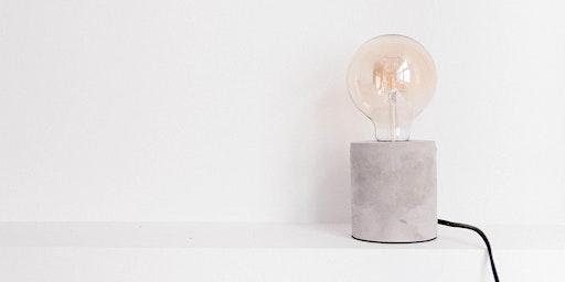 Atelier : Je vais plus loin en électricité (prix libre)